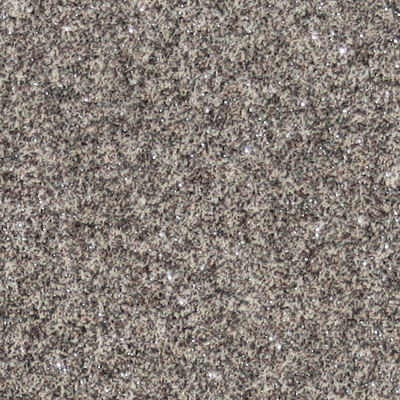 Colorobbia HSS 100 Fairy Dust -   Grey Stardust 236 ml 1020 Grad