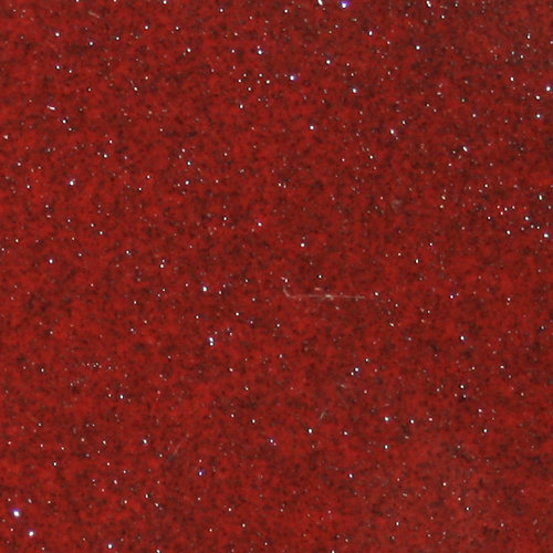 Colorobbia HSS 103 Fairy Dust -   Raspberry Delight 236 ml 1020 Grad