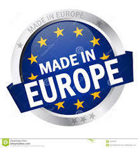 Ongekend Made in EU RY-52