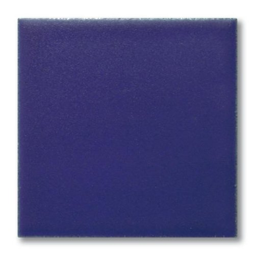 Terracolor FM 5806 Blau Matt 230 ml